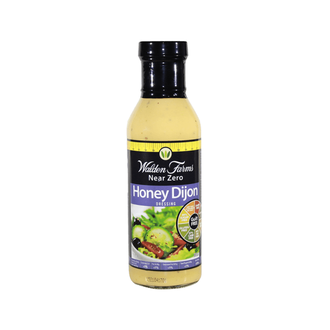 productimage waldenfarms dressing honeydijon