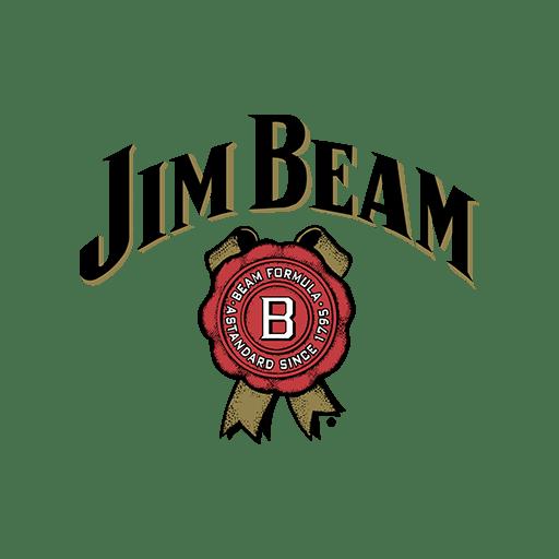 logoimage jimbeam