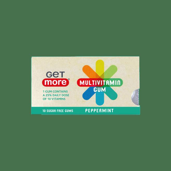 productimage getmorevitamin multivitamingumpeppermint