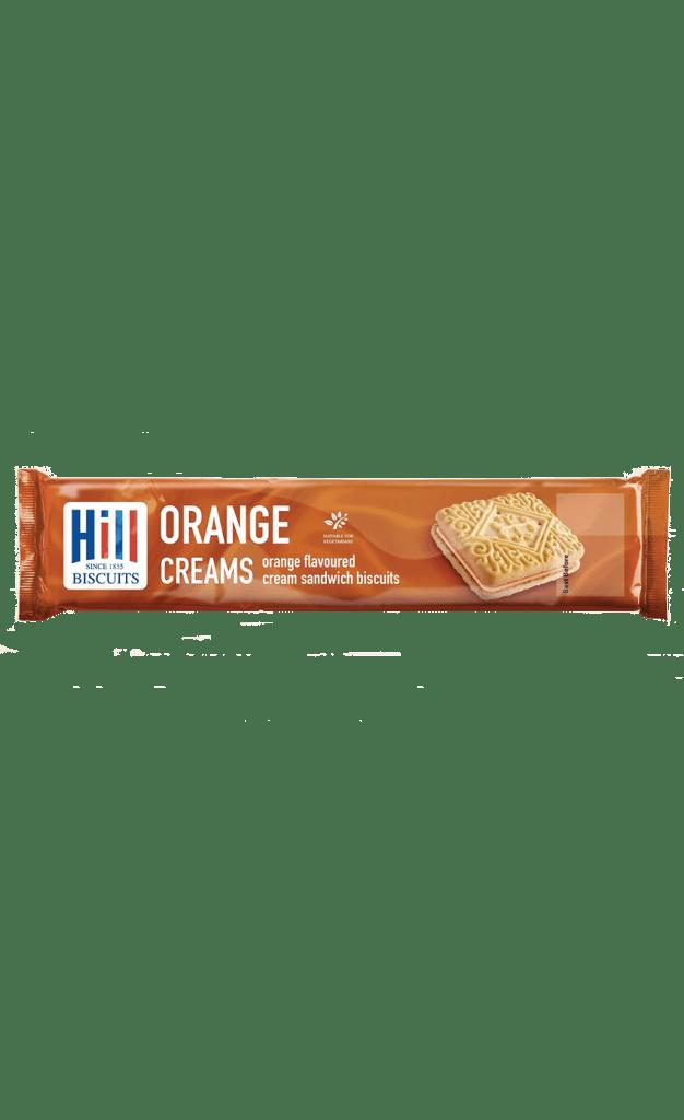 productimage hillbiscuits orangecreams