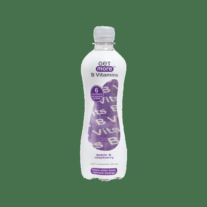 productimage getmorevitamin vitaminb