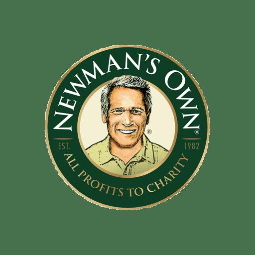 Logo Newman'sOwn