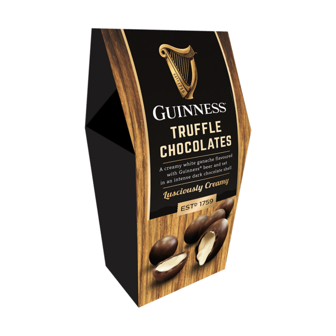 Product Image Guinness
