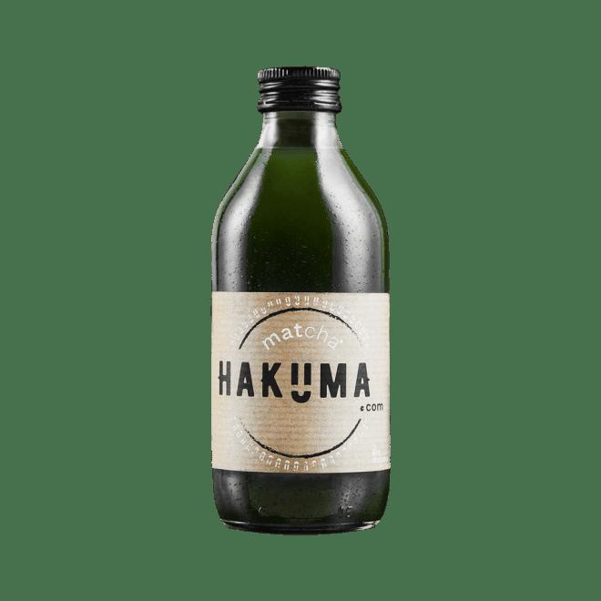 Product image Hakuma