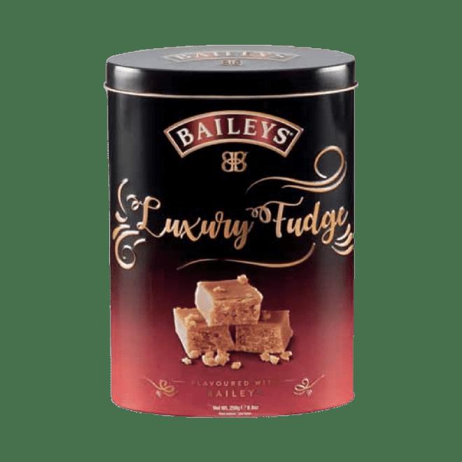 Product Image Baileys