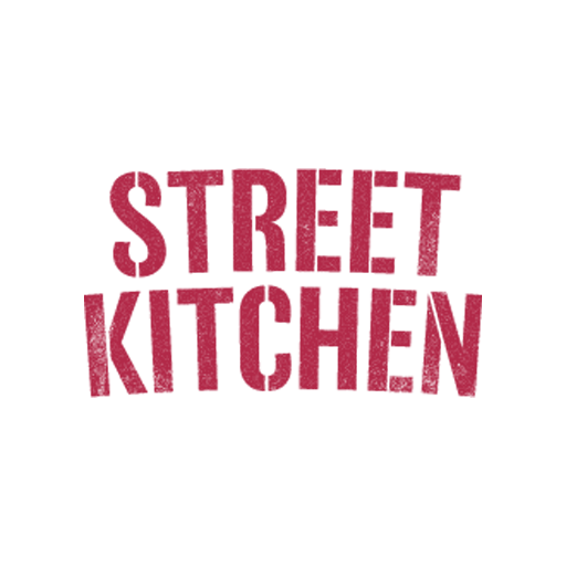 Logo Image Street Kitchen