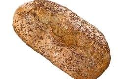 Pão Espelta e quinoa bio