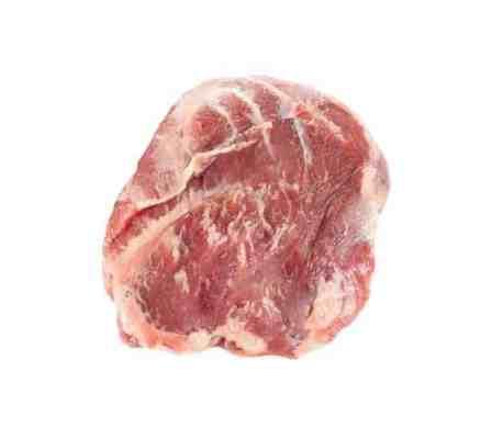 Queixada Porco