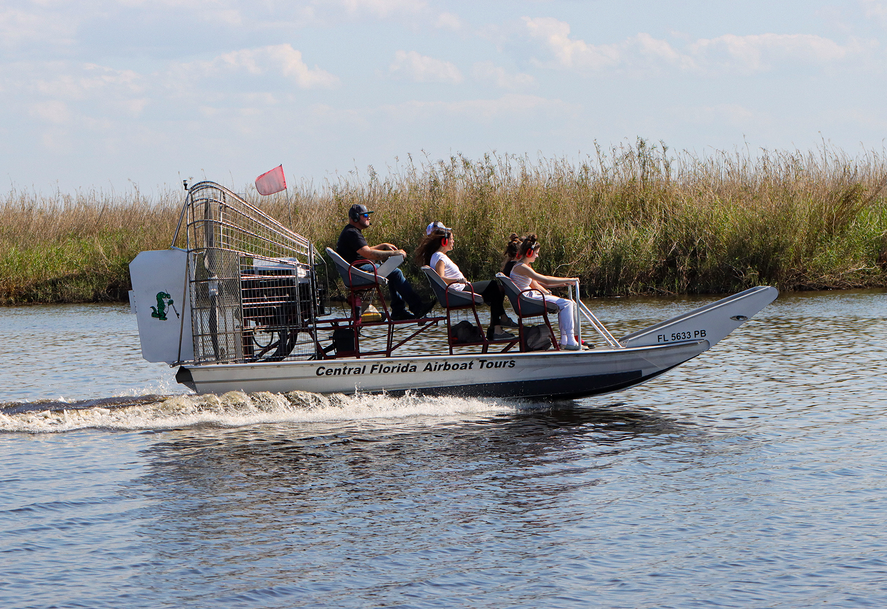 Airboat-1746x1200