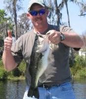 Orlando Bass Fishing,Kissimmee Bass Fishing,Lake Toho Bass Fishing