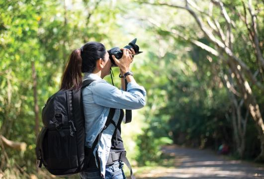 10 BEST CENTRAL FLORIDA PHOTOGRAPHY LOCATIONS