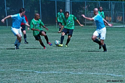 SoccerPic2