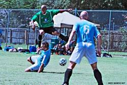 SoccerPick6