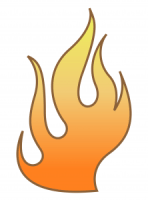 fire-icon_fykE9YK_