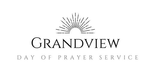 Grandview Day of Prayer