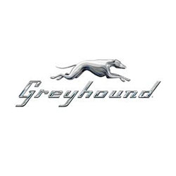 Greyhound Customer Service Phone Numbers centralguide.net