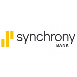 Synchrony bank Customer Service Phone Numbers