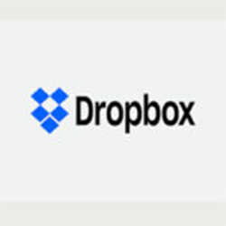 Dropbox Corporate Office and Headquarters address information