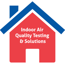 Indoor Air Quality Testing & Solutions