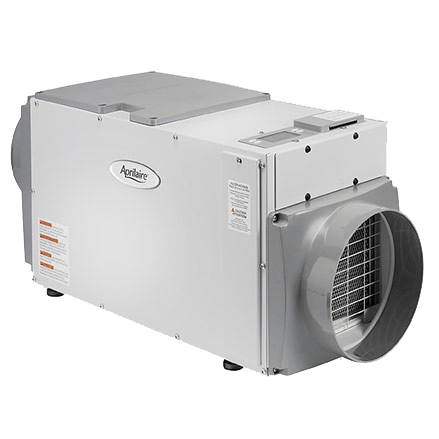 dehumidifier repair atlanta