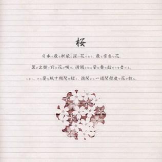 春の音連れ [ 1 / 22 ]