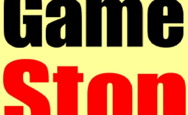 Gamestop Hours Locations Holiday Hours Gamestop Near Me