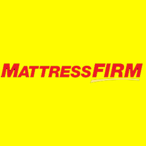 Mattress Firm hours  Locations  holiday hours  near me