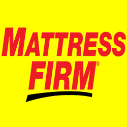 Mattress Firm Outlet hours  Locations  holiday hours