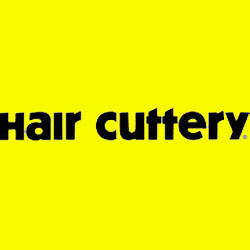 Hair Cuttery Hours Locations Hair Cuttery Holiday