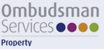 ombudsman services icon