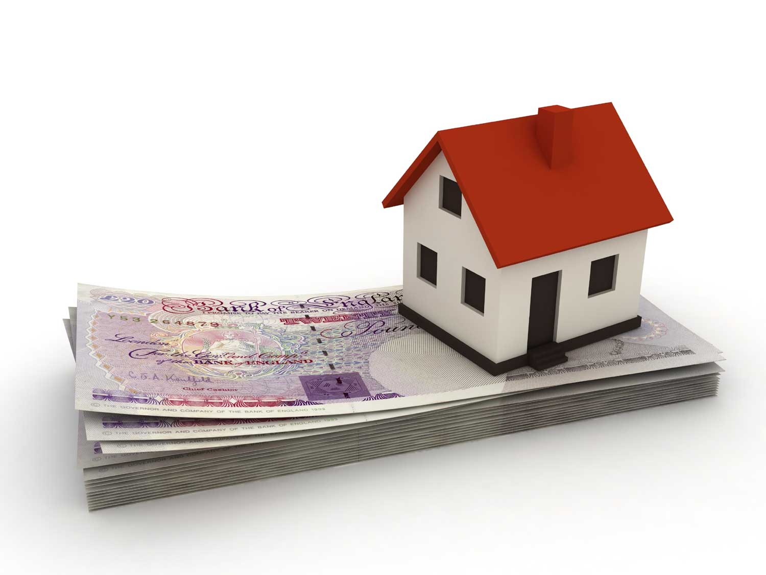 Buy to let lending is strong