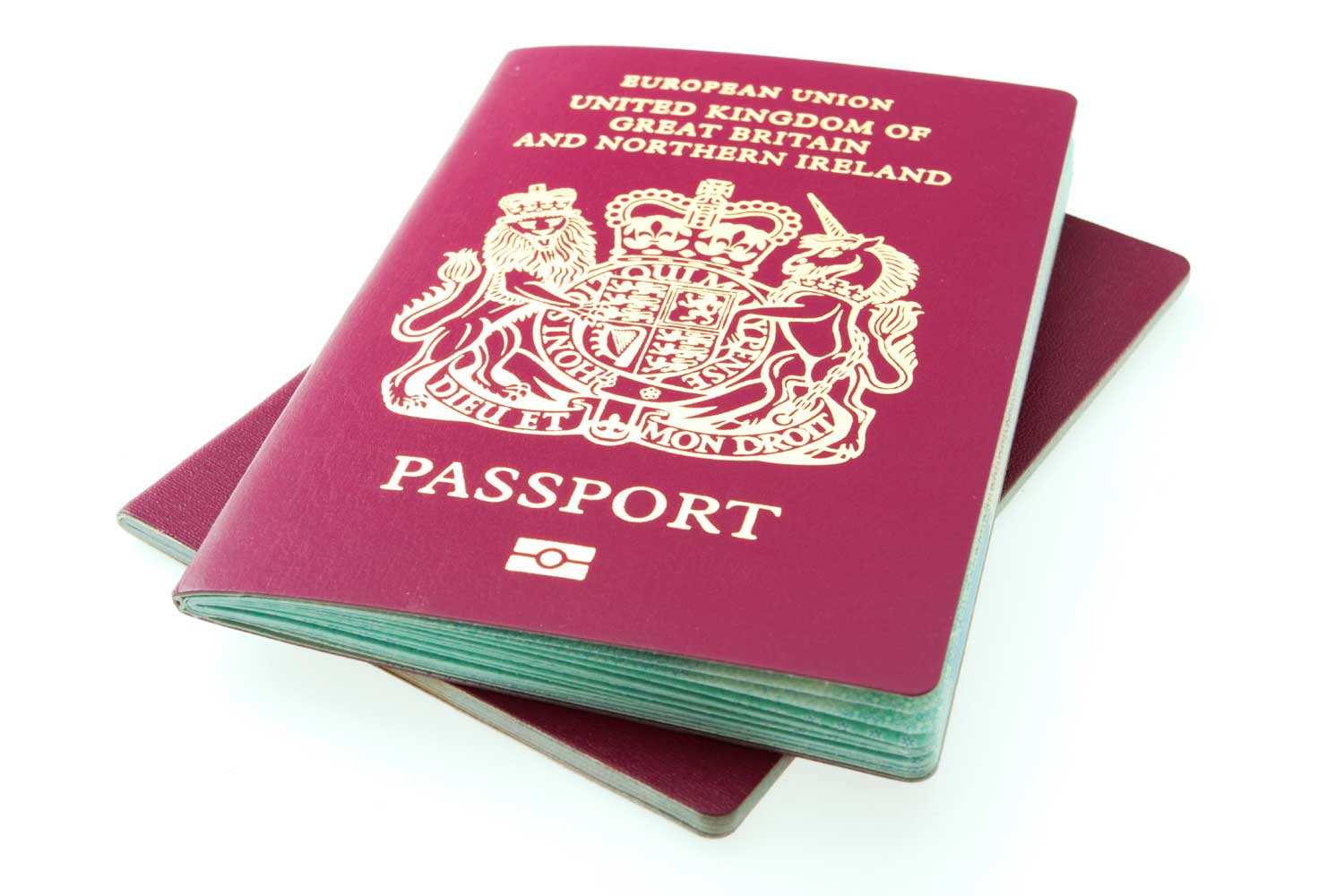 Landlords and letting agents face jail / Right to Rent could impact British citizens without passports