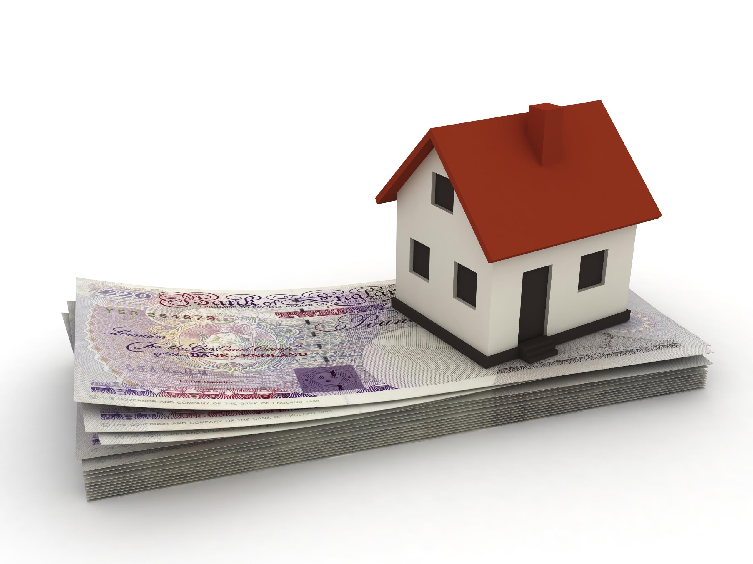 House on money Property Investors