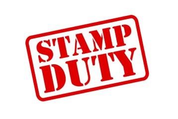 Image result for stamp duty