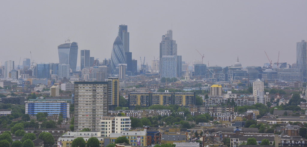 London house prices and Places to rent in London