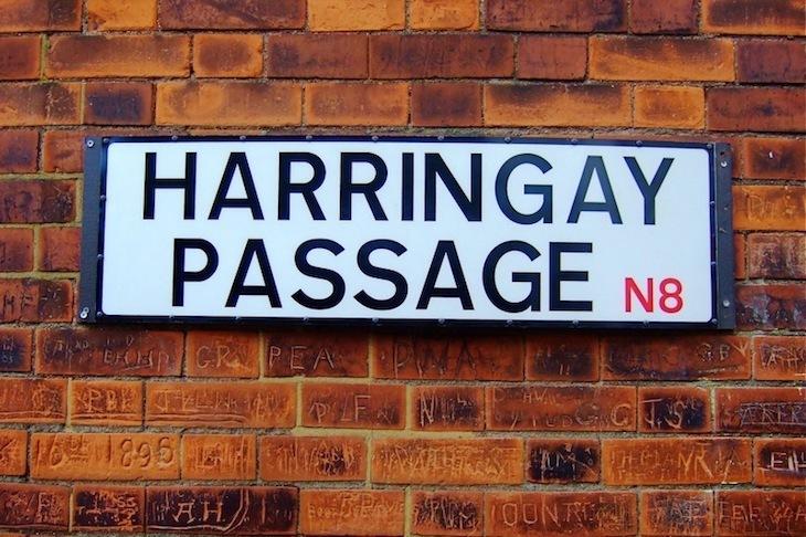 harringay_2