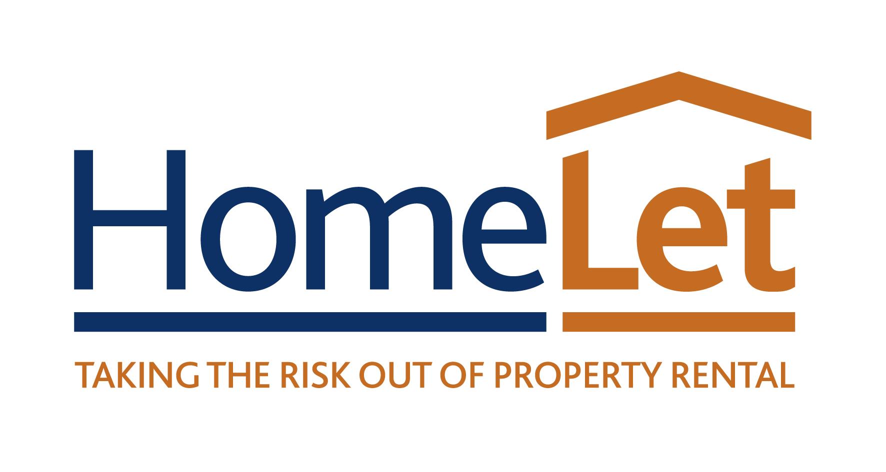 Average UK rent Central Housing Group