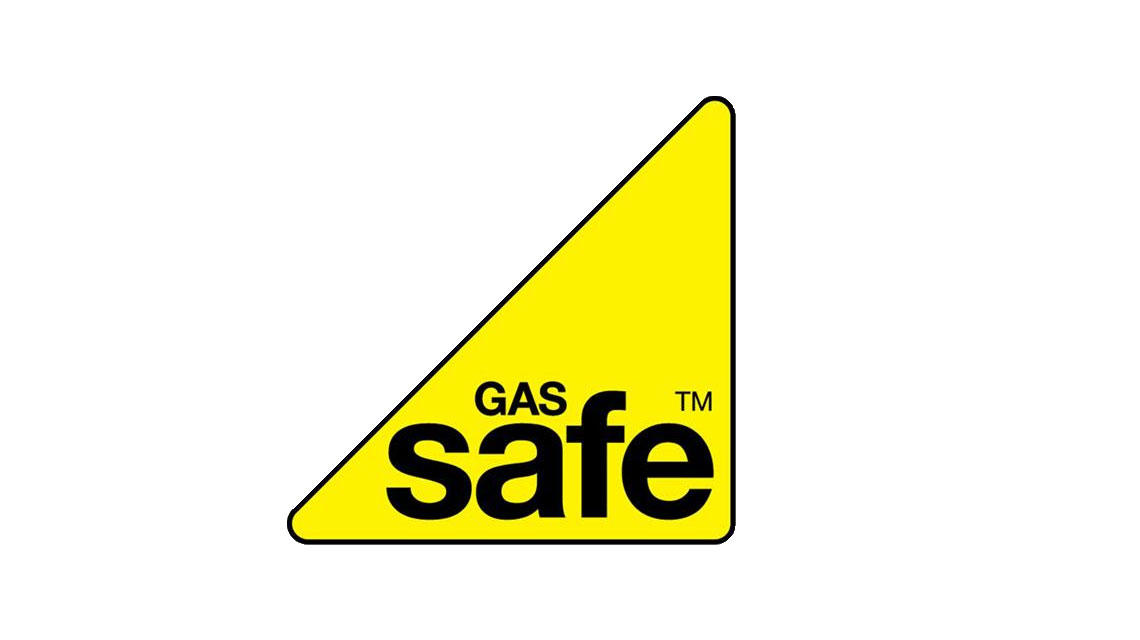 Gas Safety Central Housing Group