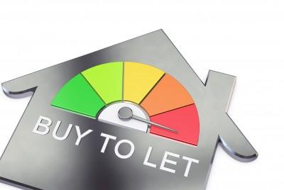 UK landlords optimistic Central Housing Group