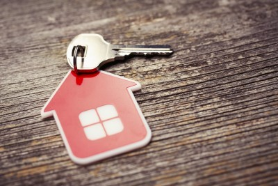 Accidental Landlords Central Housing Group