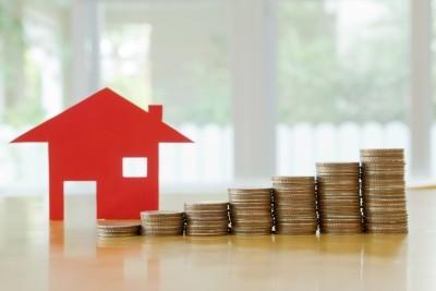 UK rents drop Central Housing Group