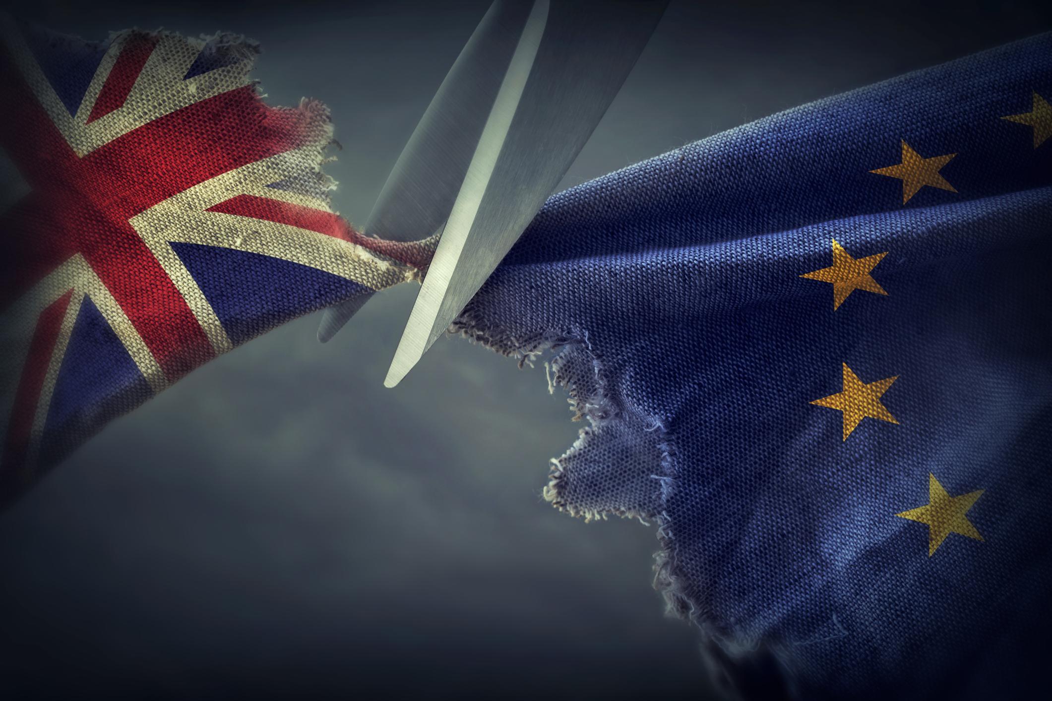 EU nationals risk losing UK rental homes Central Housing Group