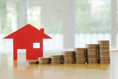 Long term investment Central Housing Group