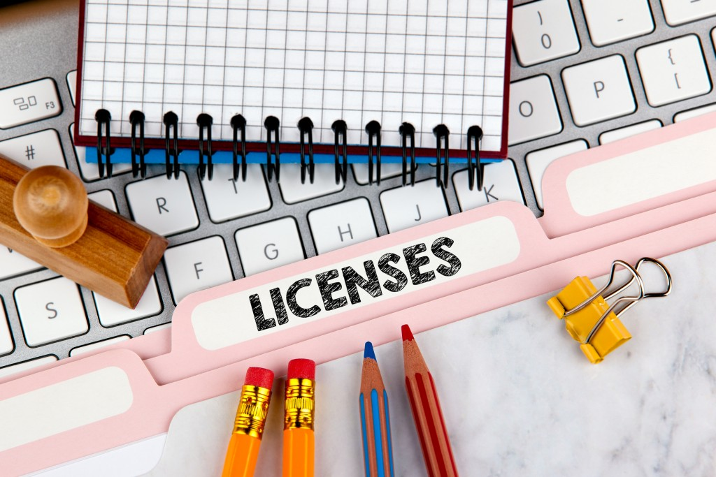private rental sector licensing scheme Central Housing Group