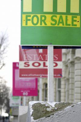 London Metropolitanpropertymarket Central Housing Group