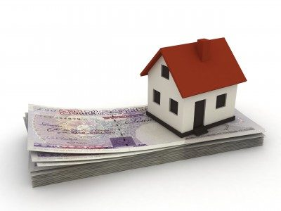 Tenants Deposits Central Housing Group