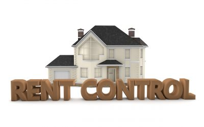 Rents Control Central Housing Group