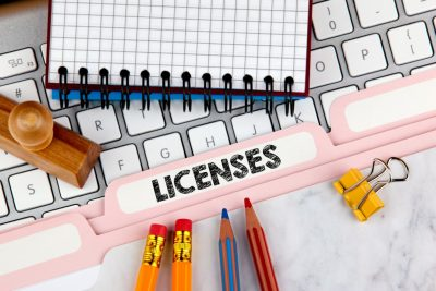 Selective Licensing System Central Housing Group