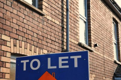 Enforcement Action Against Rogue Landlords Central Housing Group