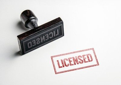 Local Licensing Scheme Central Housing Group